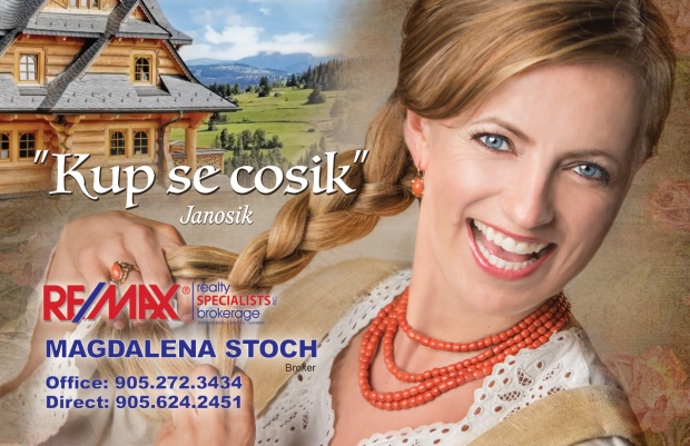 21358 Maggie Stoch