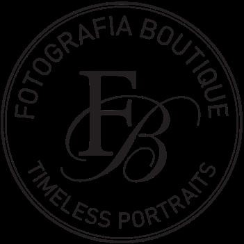 Logo_Timeless_Portraits_black (1)