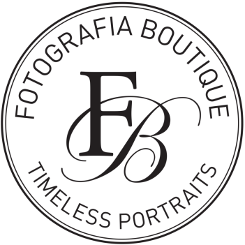 Logo_Timeless_Portraits_black (1)
