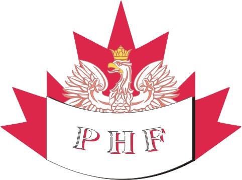 logoPHF
