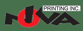 nova-printing.png