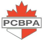 pcbpaw