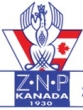 pnuoc-logo.jpg