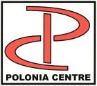 polonia-centre-logo.jpg