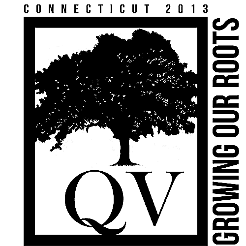 QV5.5