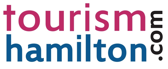 tourism-logo-whitebg-hr.jpg