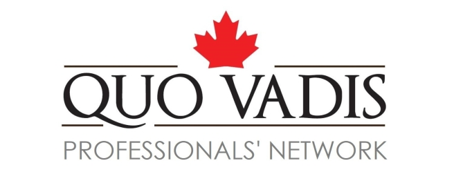 logo_qv-professionals-network.jpg