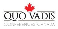qvcc logo